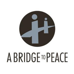 A Bridge to Peace - 797 Monroe Avenue